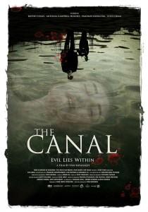 CanalPoster-210x300.jpg