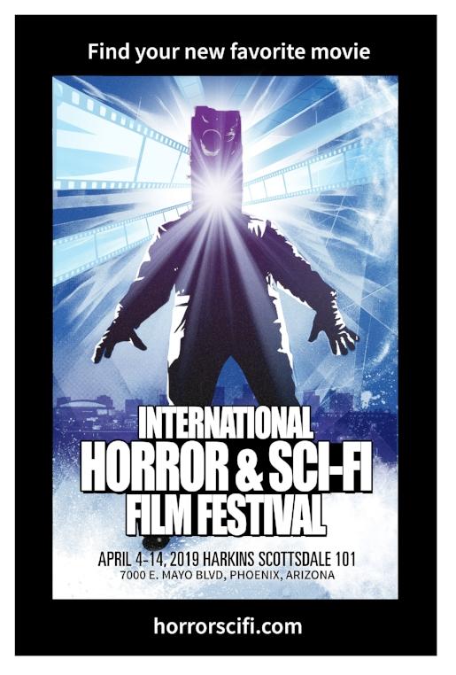 34156513e6 Festival News — International Horror and Sci-Fi Film Festival