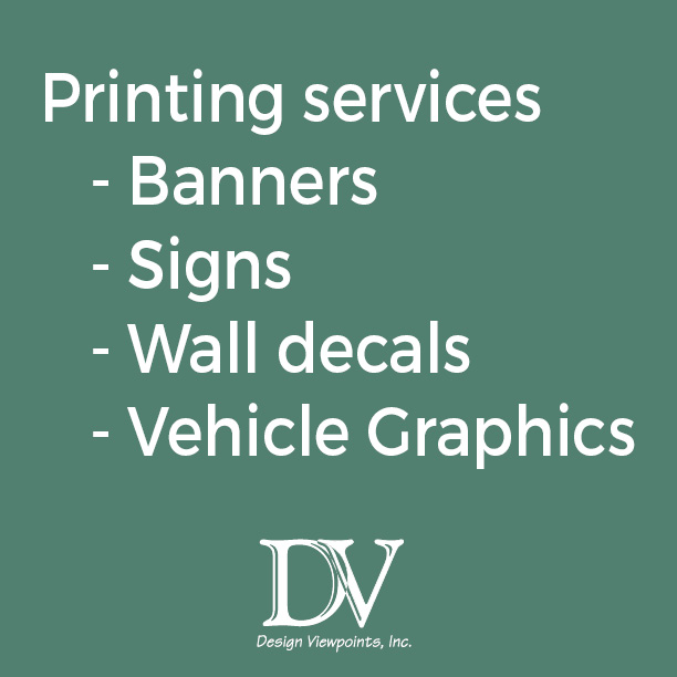 printing services.jpg