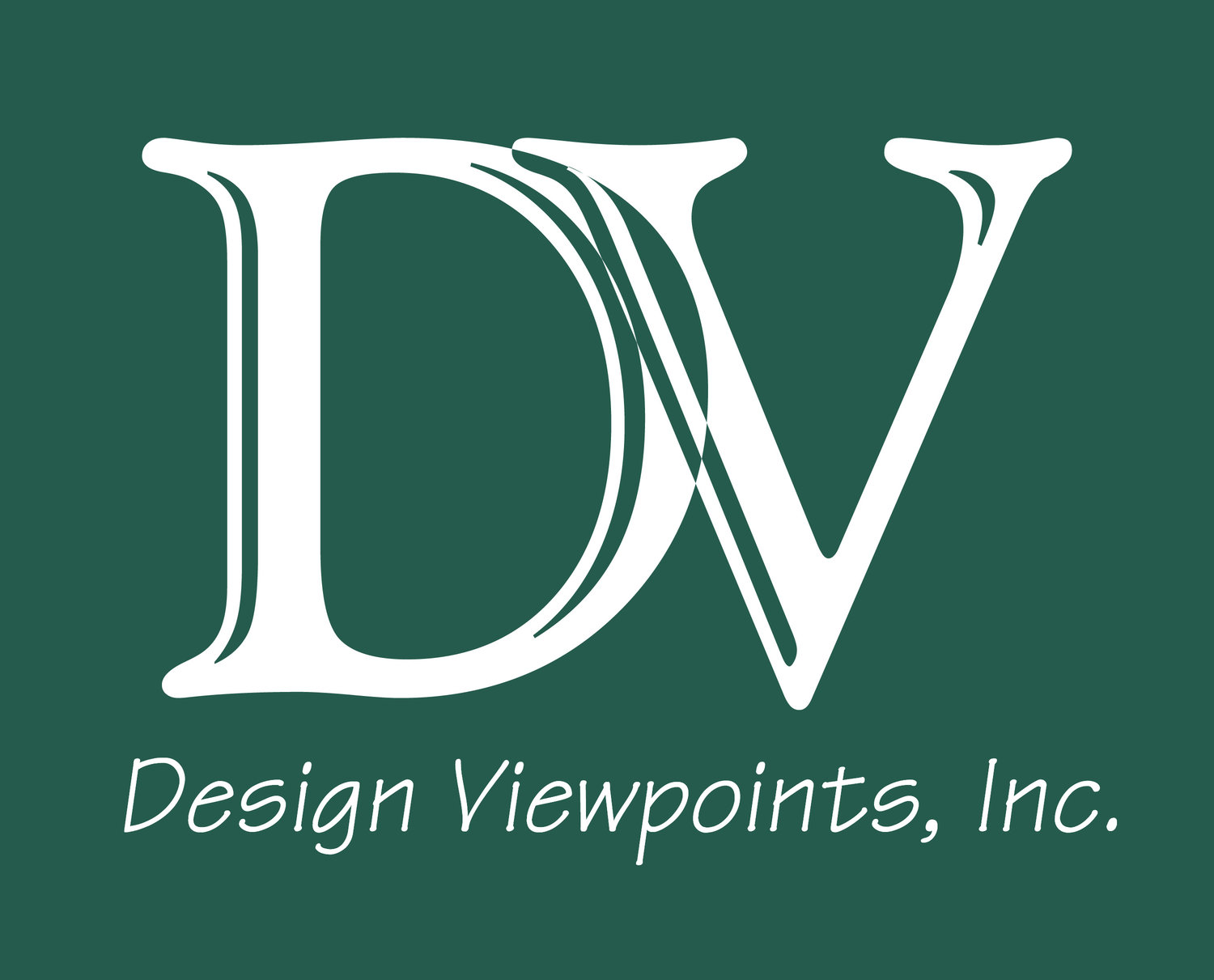 Design Viewpoints, Inc.