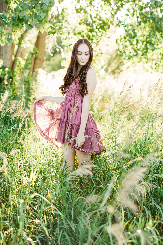 AllisonBump-244-Edit.jpg