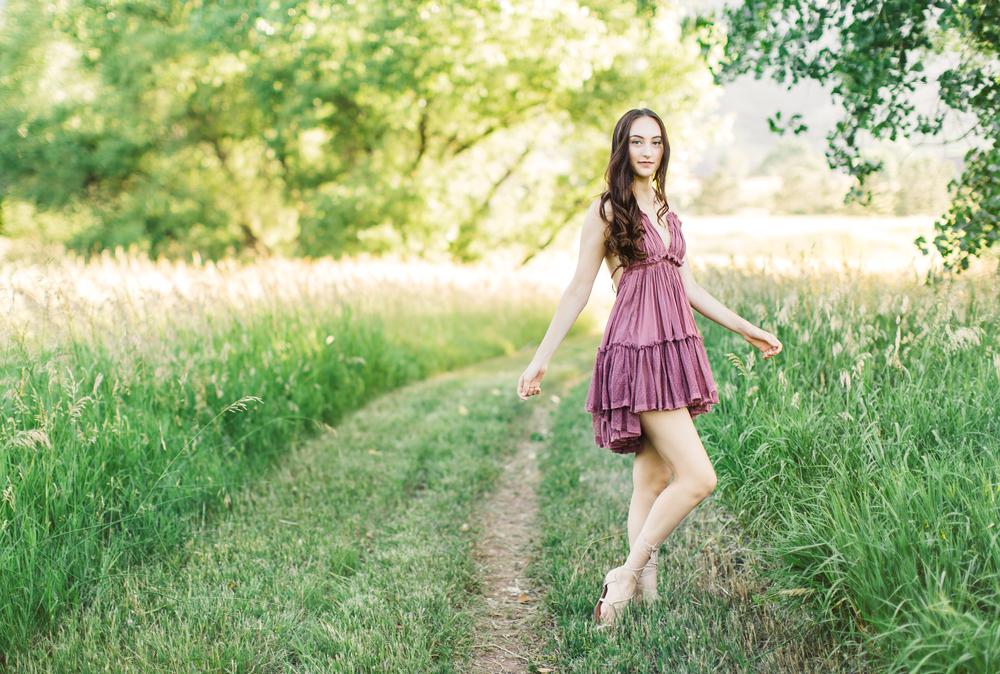 AllisonBump-145-Edit.jpg