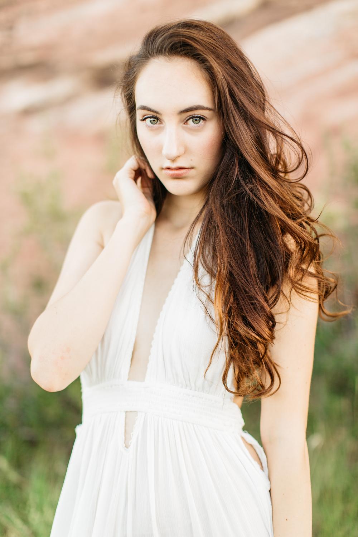 AllisonBump-591-Edit.jpg