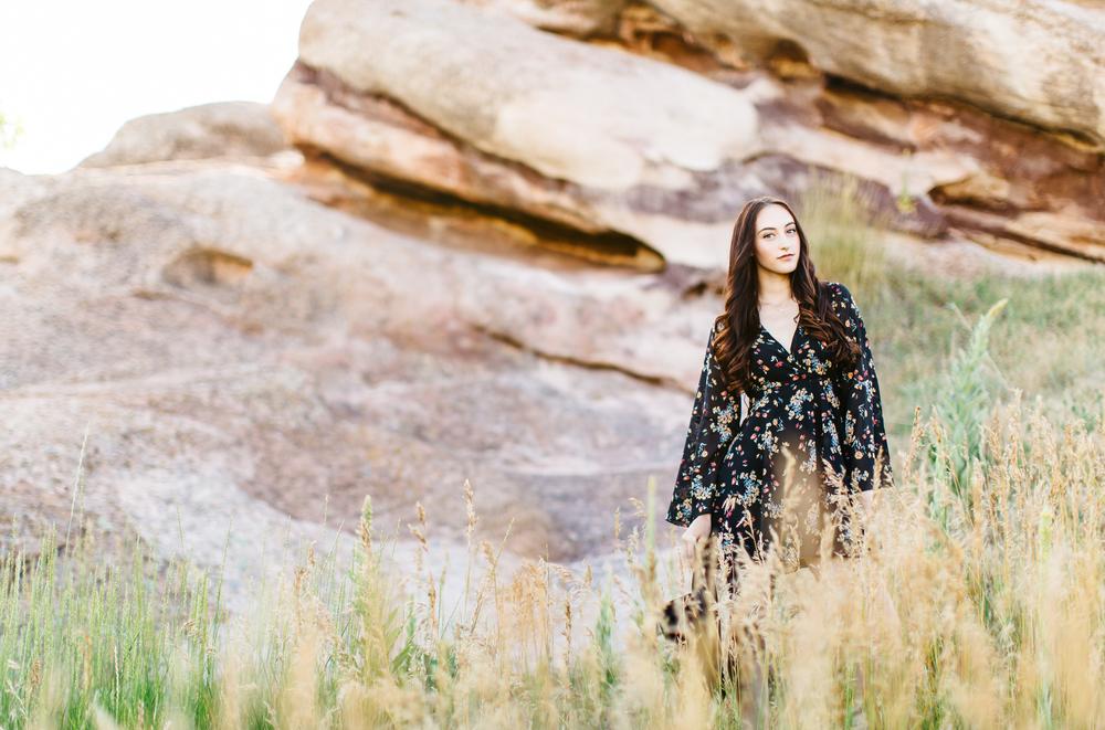 AllisonBump-47-Edit.jpg