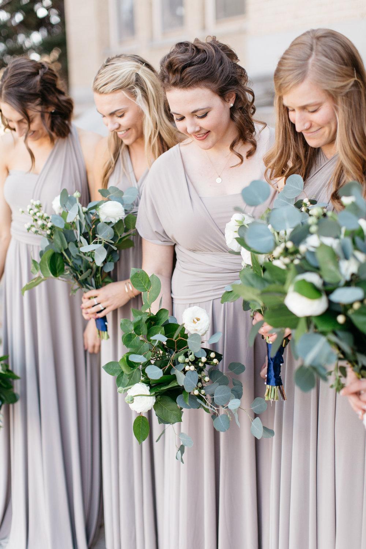 Bridal Party-50.jpg