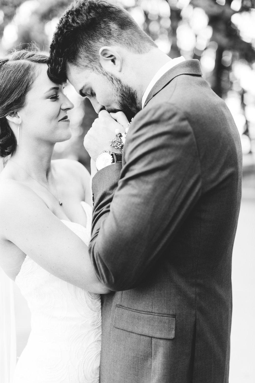 Bridal Party-68.jpg