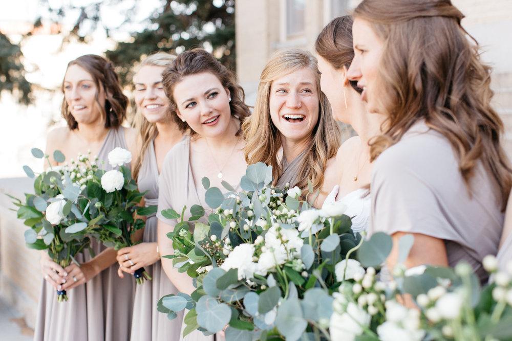 Bridal Party-44.jpg