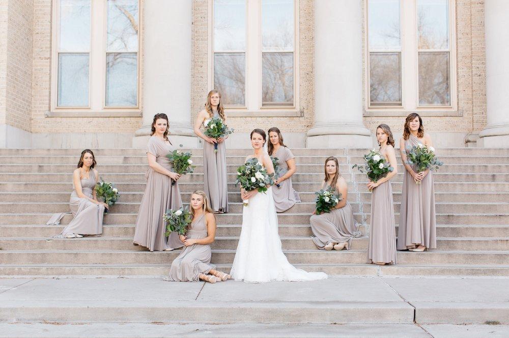 Bridal Party-41.jpg
