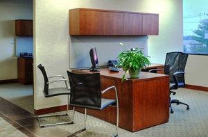 Chawla & Chawla Pc - President's Office - Gaithersburg, MD