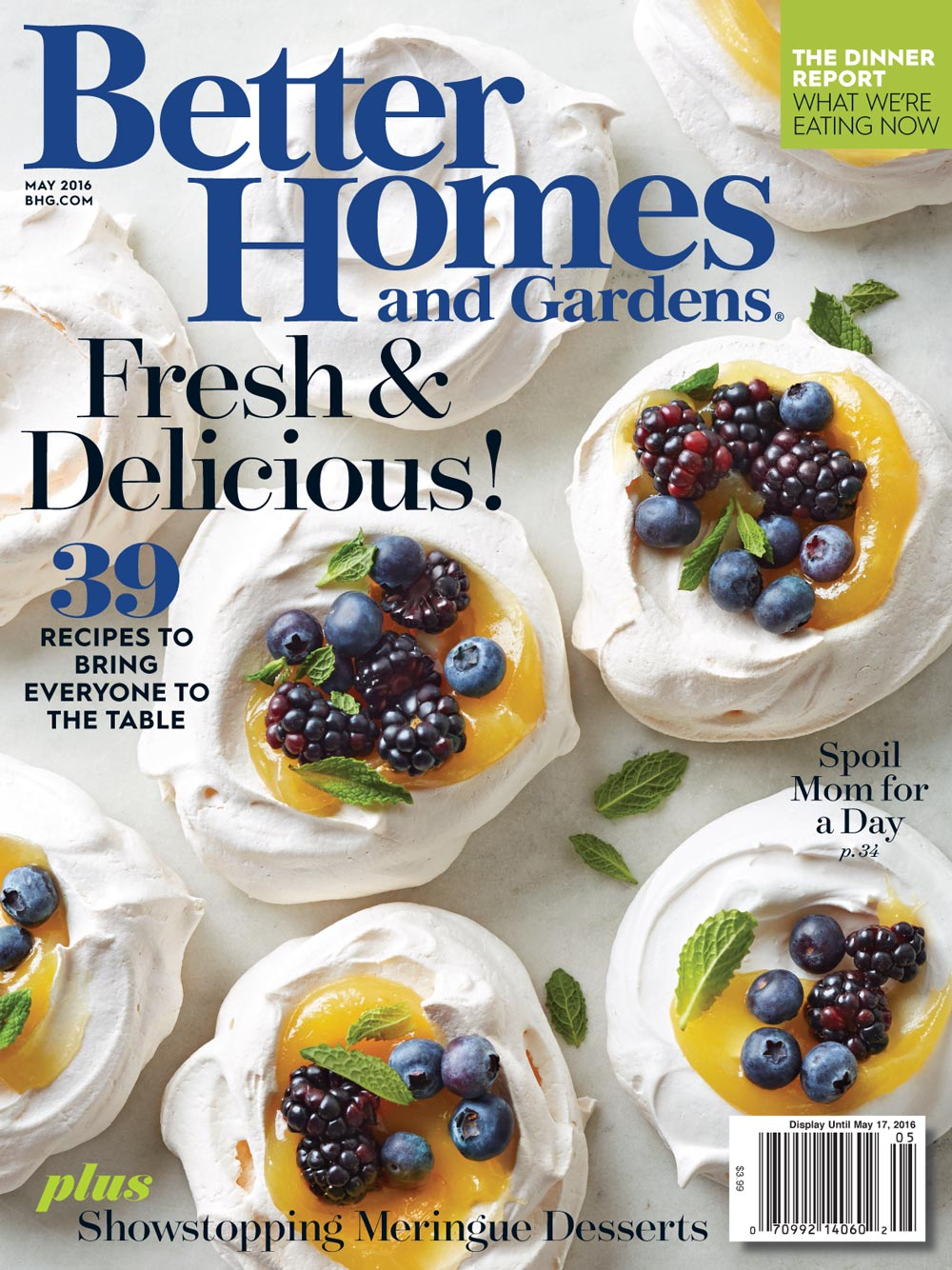 0_BetterHomesAndGardens-May2016.jpg