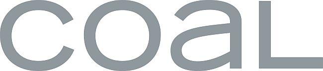 coal-logo.jpg