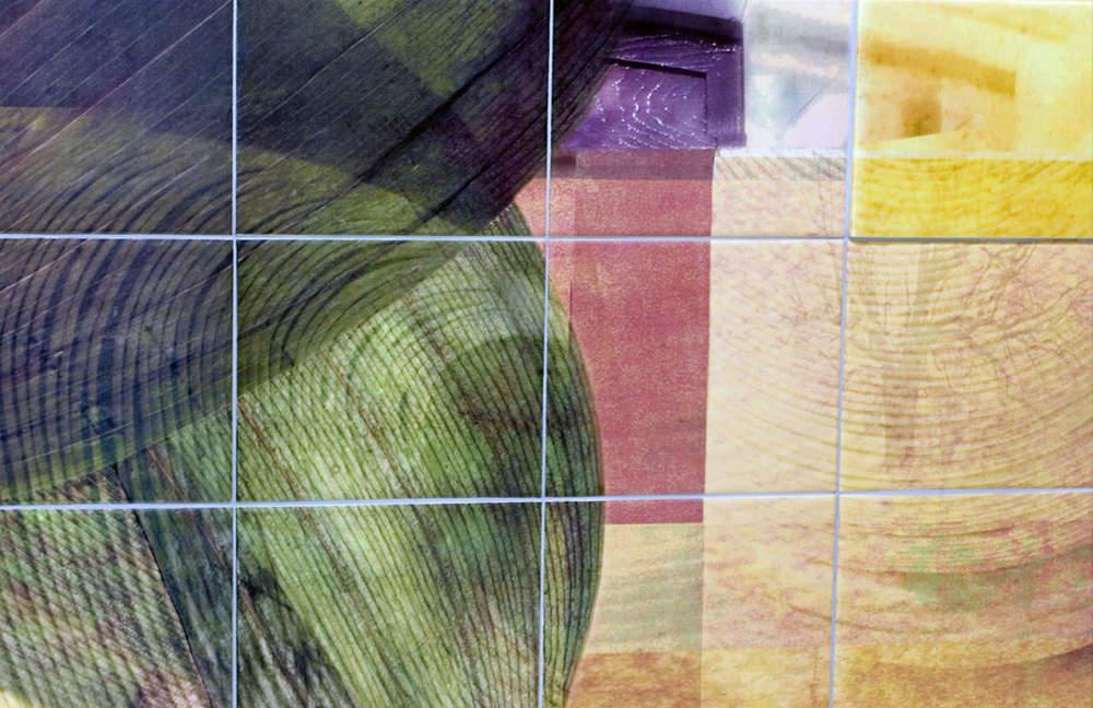 StairwellLanding-WEB-3.jpg