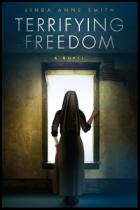 TerrifyingFreedom Book Cover.jpg