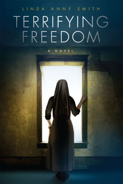 TerrifyingFreedom Book Cover.jpg