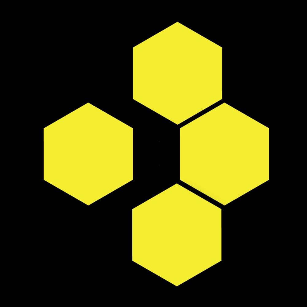 BizzPlugApp(NoWire)-03.png
