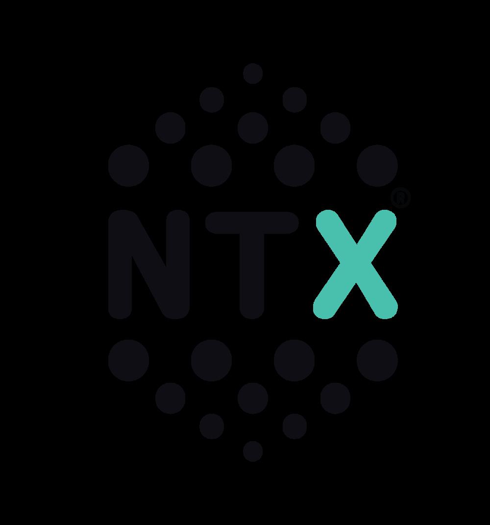 ntx technologyntx technology