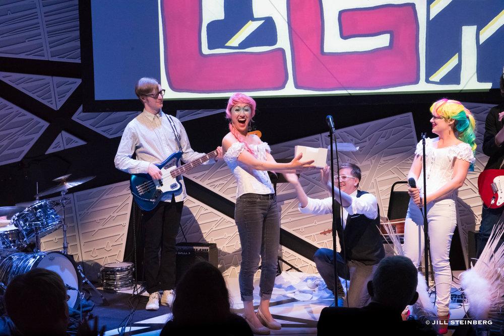 NYFOS Next-  Lauren Worsham, Kyle Jarrow & Sky-Pony_0493_.jpg MR.jpg