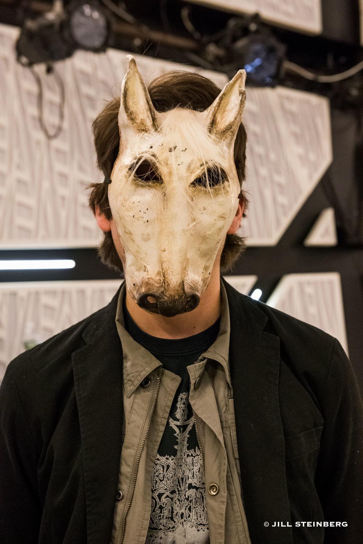 NYFOS Next-  Lauren Worsham, Kyle Jarrow & Sky-Pony_0001_.jpg MR.jpg