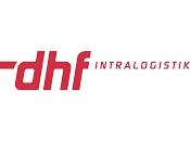 dhf_Logo_P.jpg