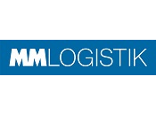 logo_mm_logistik.png