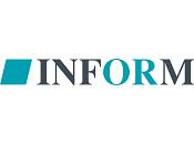 inform_Logo_für_website.jpeg