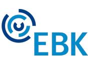 EBK slider.png