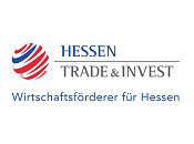 PFO_Hessen Trade & Invest_slider.jpg