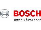 Robert Bosch_slider.jpg