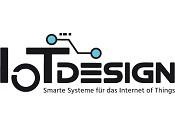 Logo_IoT_DESIGN_slider.jpg