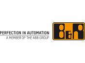 br-automation_slider.jpg