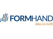formhand_logo_slider.jpg