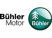Buehler P.jpg