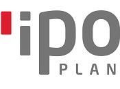 IPO-Plan-Logo_P.jpg