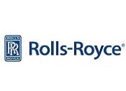 rolls-royce-slider.jpg