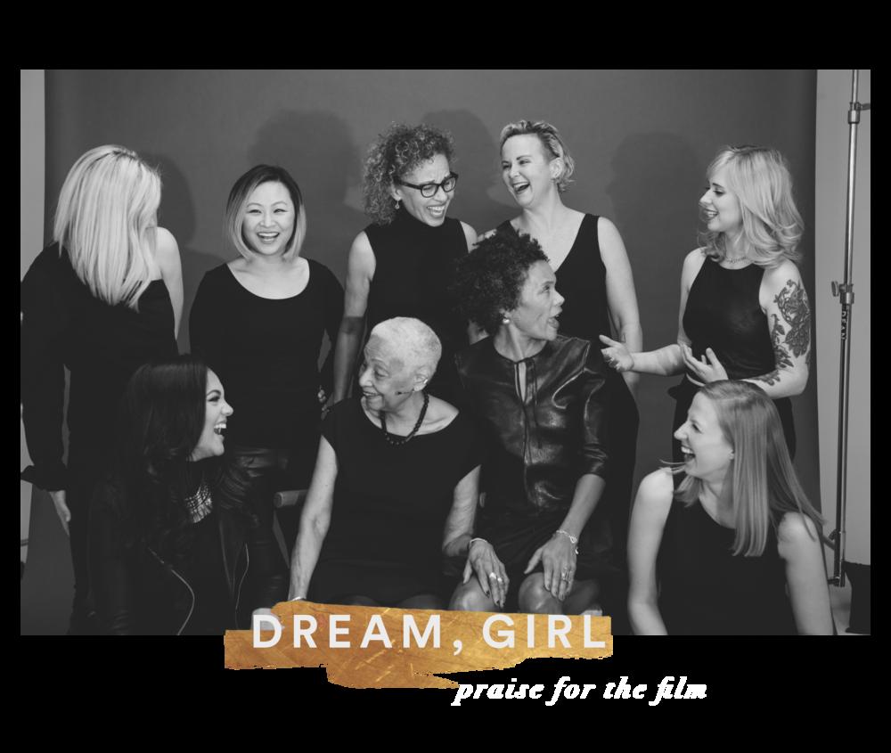 Dream-Girl-Film-Komal-Minhas