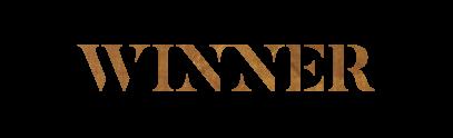 DG-WInner02.png
