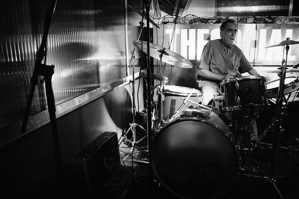 Thurston Moore 5   © Chris Almeida.jpg