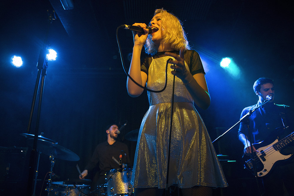 Dagny 8 - The Lexington London 09-01-16 [Chris Almeida].jpg