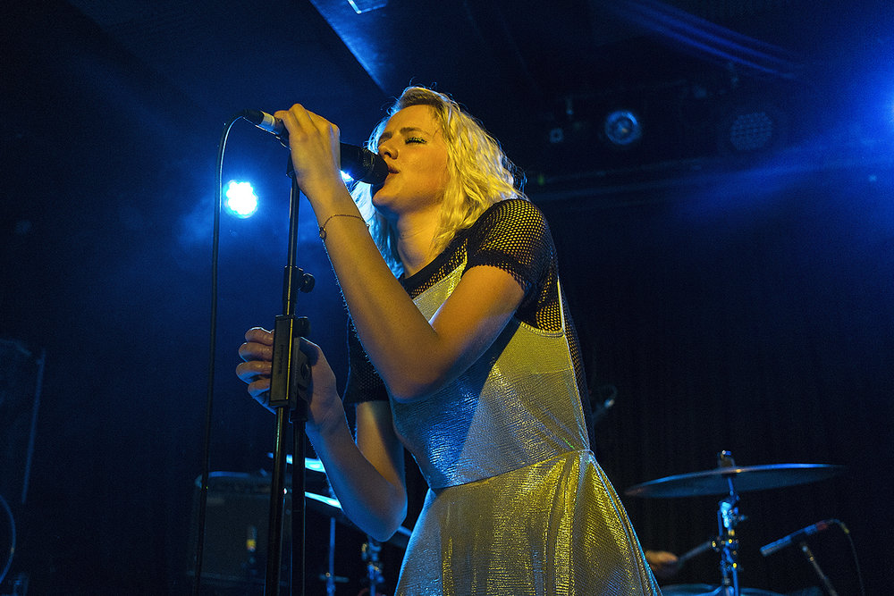 Dagny 9 - The Lexington London 09-01-16 [Chris Almeida].jpg