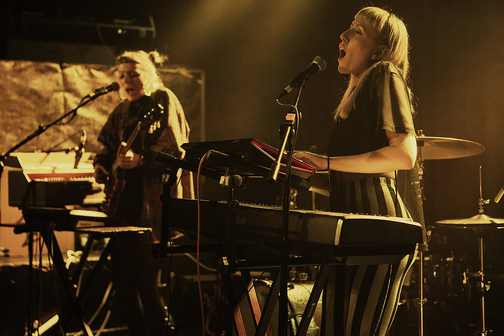 Ider 2 - The Lexington London 09-01-16 [Chris Almeida].jpg