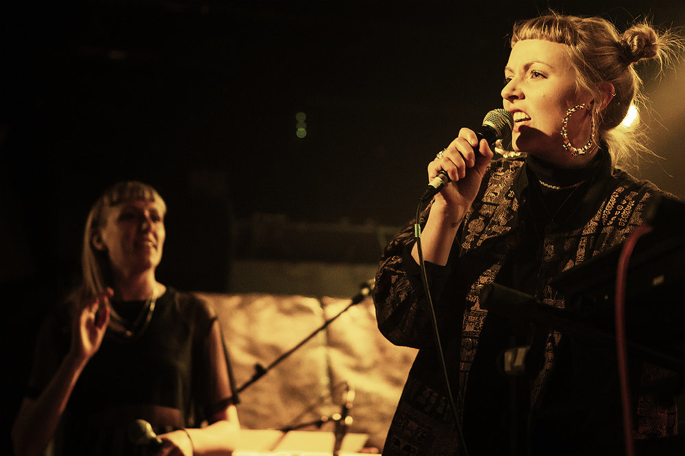 Ider 4 - The Lexington London 09-01-16 [Chris Almeida].jpg