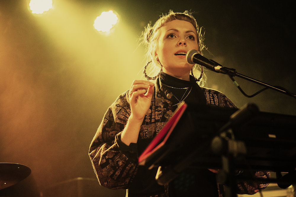 Ider 3 - The Lexington London 09-01-16 [Chris Almeida].jpg