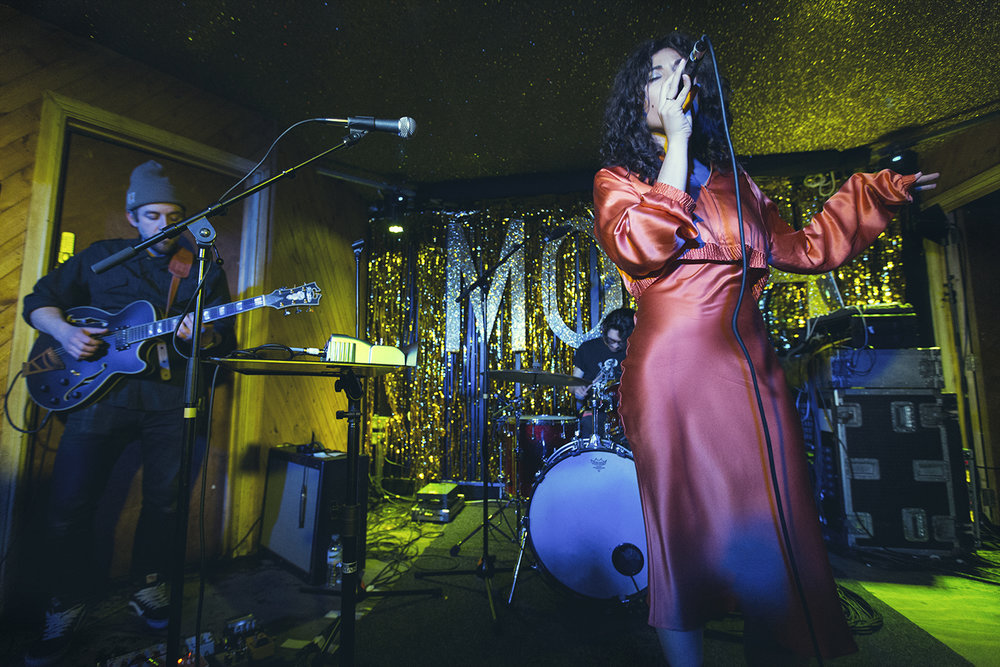 Tei Shi 19 - Moth Club London 01:03:17 | [Chris Almeida].jpg