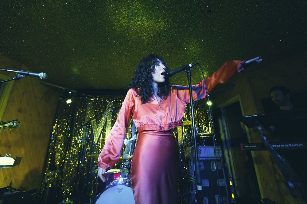 Tei Shi 22 - Moth Club London 01:03:17 | [Chris Almeida].jpg