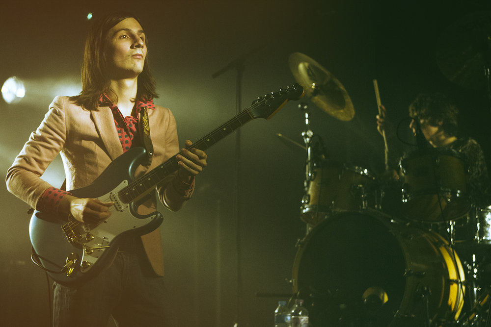 The Lemon Twigs 25 - KOKO London 28:03:17 | [Chris Almeida].jpg