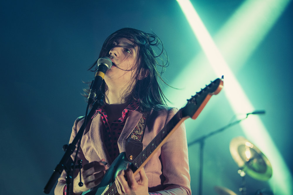The Lemon Twigs 28 - KOKO London 28:03:17 | [Chris Almeida].jpg