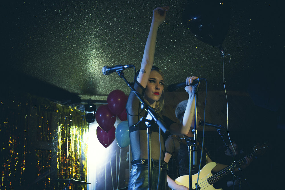 PINS 33 - Moth Club London 20:04:17 | [Chris Almeida].jpg