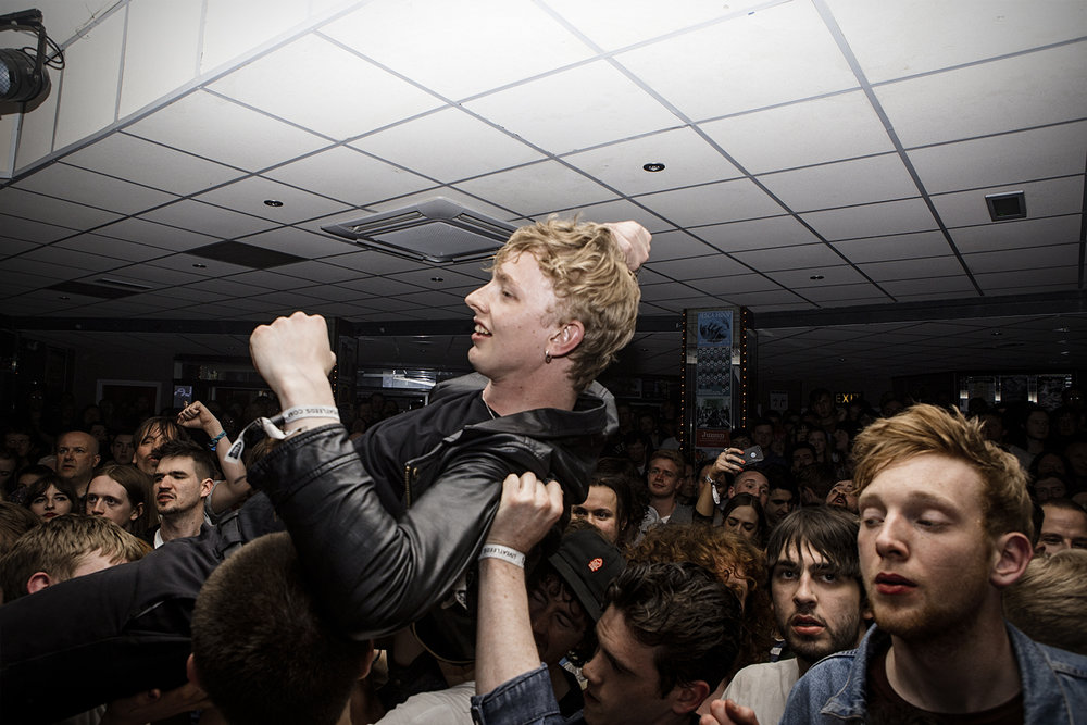 LAT Crowdsurf 2 - Leeds 29:03:17 | [Chris Almeida].jpg