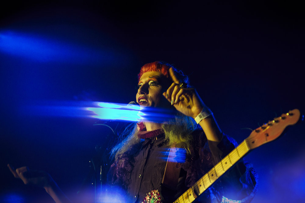 Joey Fourr 8 - The Dome Club London 26:04:17 | [Chris Almeida] .jpg.jpg
