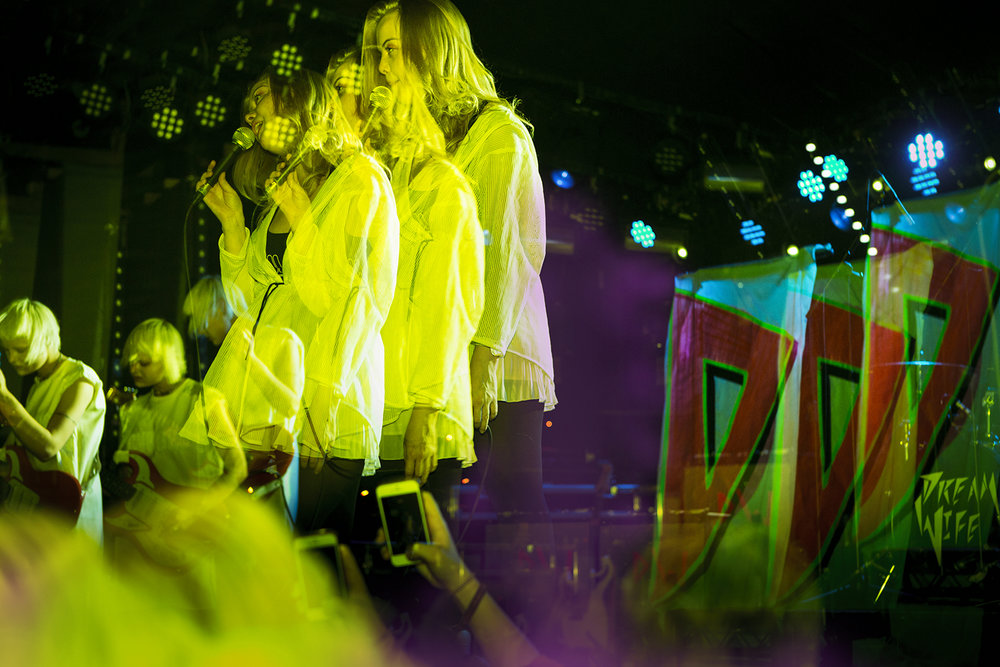 Dream Wife 7 - The Dome Club London 26:04:17   [Chris Almeida] .jpg